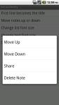 device-2012-08-16-125929
