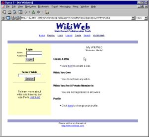 wikiweb-screen-my-wikiweb
