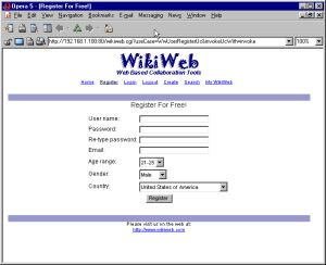 wikiweb-screen-register