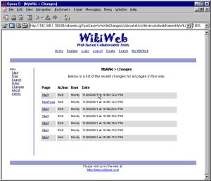 wikiweb-screen-wiki-changes