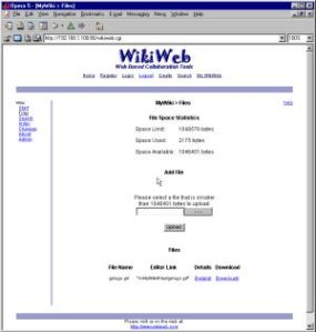 wikiweb-screen-wiki-file-uploads