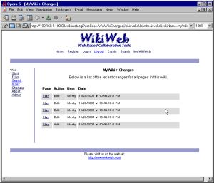 wikiweb-screen-wiki-page-changes