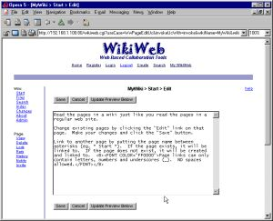 wikiweb-screen-wiki-page-edit