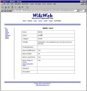 wikiweb-screen-wiki-properties